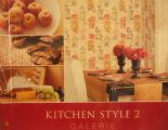 Kitchen Style 2 By Norwall For Galerie
